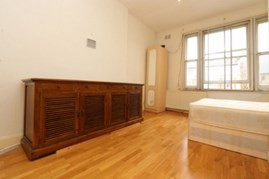 Similar Property: Double Room in Shepherd's Bush