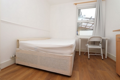 Similar Property: Double room - Single use in South Bermondsey