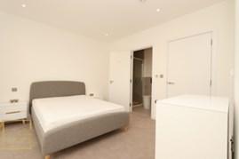 Similar Property: Ensuite Single Room in Canada Water