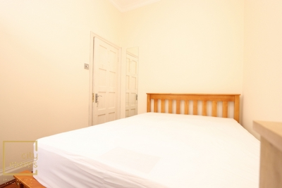 Similar Property: Single Room in Golders Green