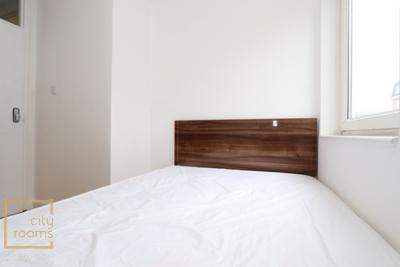 Similar Property: Single Room in Marylebone