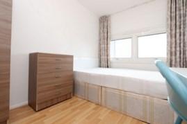 Similar Property: Double room - Single use in Royal Oak