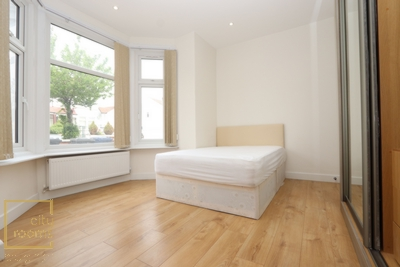Similar Property: Ensuite Double Room in Brent Cross