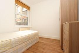 Similar Property: Single Room in South Bermondsey