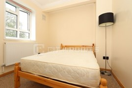 Similar Property: Double room - Single use in Kentish Town,Caledonian Road