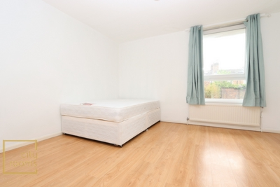 Similar Property: Double room - Single use in Upper Holloway,Finsbury Park