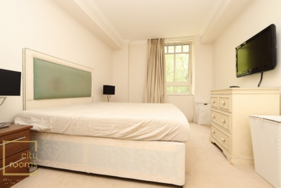 Similar Property: Ensuite Single Room in Westminster