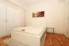 Similar Property: Double Room in Westminster