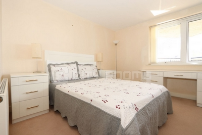 Similar Property: Double room - Single use in East India