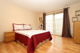 Similar Property: Double room - Single use in Blackwall,East India