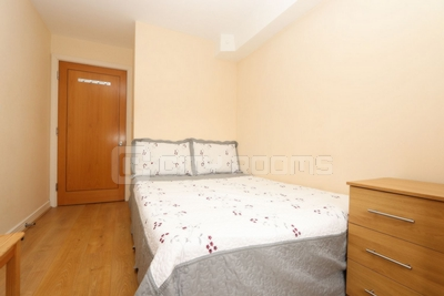 Similar Property: Single Room in Blackwall,East India