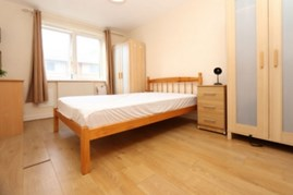 Similar Property: Ensuite Double Room in Blackwall,East India