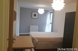 Similar Property: Ensuite Single Room in Dalston Junction