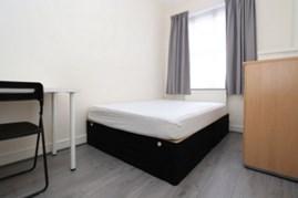 Similar Property: Double room - Single use in Whitechapel