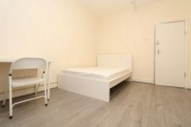 Similar Property: Double Room in Whitechapel