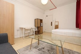 Similar Property: Double room - Single use in Hoxton