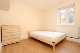 Similar Property: Double room - Single use in London Fields