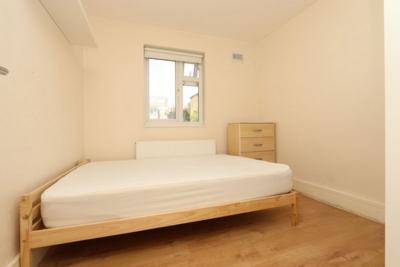 Similar Property: Single Room in London Fields