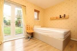 Similar Property: Ensuite Single Room in Stratford