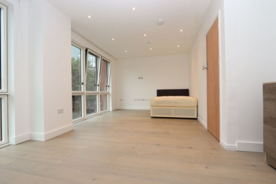 Similar Property: Double Room in Blackwall