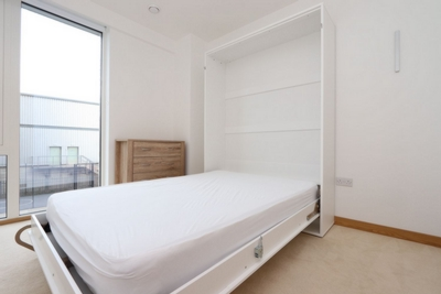 Similar Property: Double room - Single use in Greenwich
