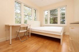 Similar Property: Ensuite Double Room in Greenwich