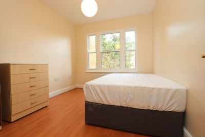 Similar Property: Single Room in Greenwich