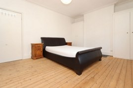 Similar Property: Double room - Single use in West Kilburn