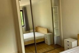 Similar Property: Apartment in Brondesbury