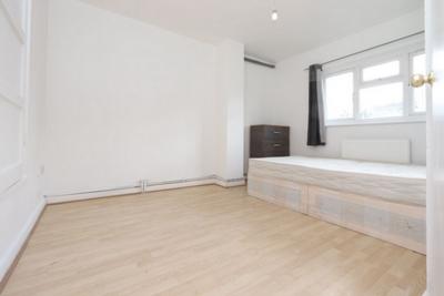 Similar Property: Flat in Hoxton