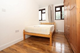 Similar Property: Double room - Single use in Royal Victoria