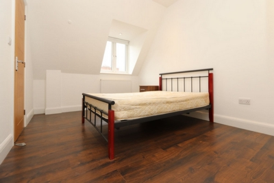 Similar Property: Ensuite Double Room in Bounds Green