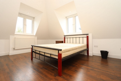 Similar Property: Double Room in Bounds Green