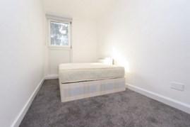 Similar Property: Single Room in Holloway