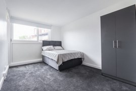 Similar Property: Double Room in Holloway
