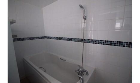 Property To Rent Salisbury Road Dover Ct16 1 Bedroom