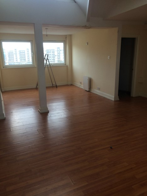 Property To Rent Flying Horse Lane Dover Ct16 1