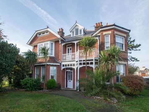 Property photo: Walmer, Deal, CT14