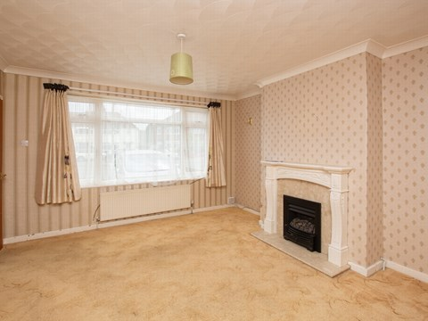 Property photo: Aylesham, Canterbury, CT3