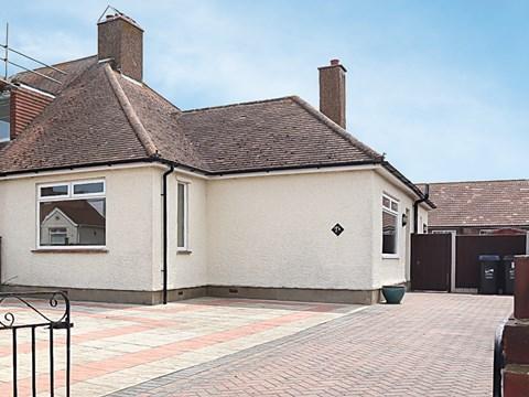 Property photo: Ramsgate, Ramsgate, CT12