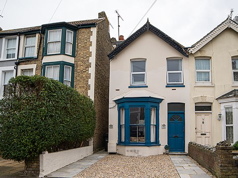 Property photo: Broadstairs, Broadstairs, CT10