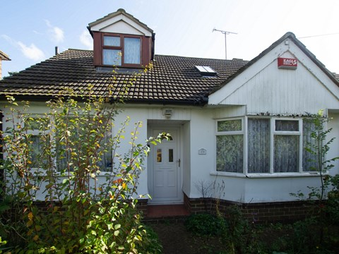 Property photo: St Peters, Broadstairs, CT10