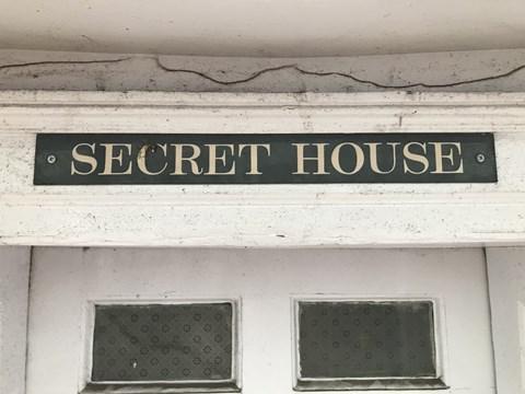 Property photo: Faversham, ME13