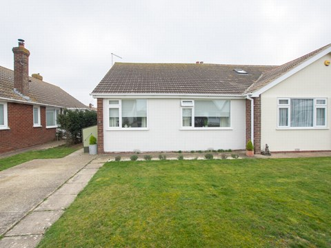 Property photo: Swalecliffe, Whitstable, CT5