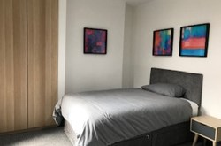 Catherine Street - 3 Rooms Available Chester Chester CH1
