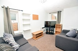 Cheyney Road From £95 A Week Chester CH1