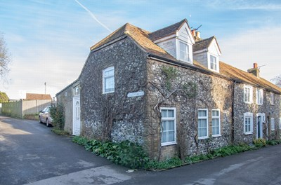 Property photo: St Margaret's at Cliffe, Dover, CT15