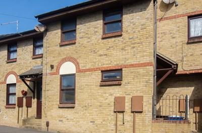 Property photo: Dover, CT17