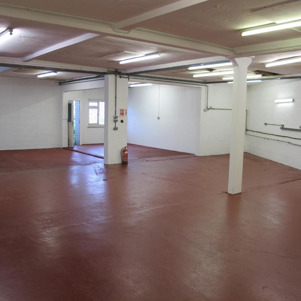 Commercial Property To Let Boat Lane, Offenham,Evesham