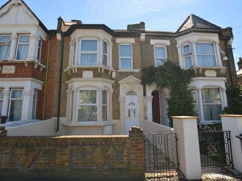 Property photo: Walthamstow, London, E17
